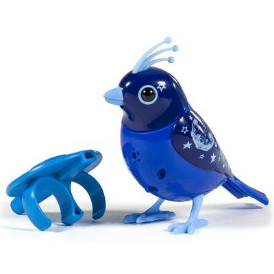 digibirds_azul_escuro_1