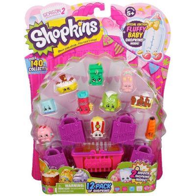 shopkins_blister_com_12_serie_2_a