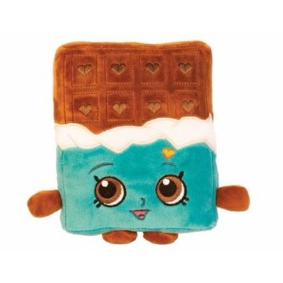 pelucia_shopkins_chocolate_3