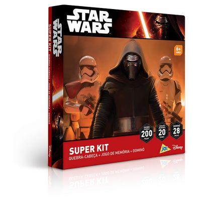 super_kit_star_wars_1