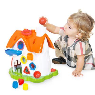 casinha_atividades_play_time_1
