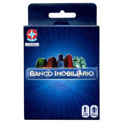 banco_imobiliaeio_cartas_1