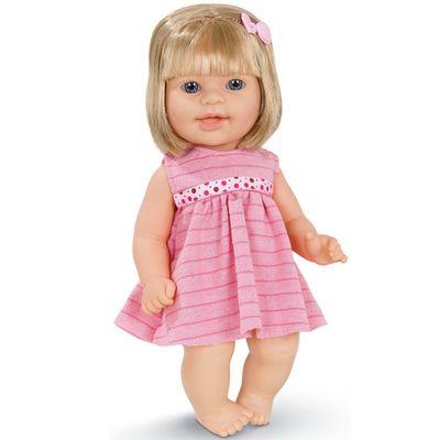 boneca_graziela_1