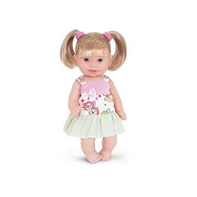 boneca_docinho_da_mamae_1