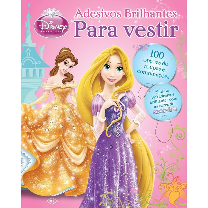 livro_vestir_princesas_adesivos_brilhantes
