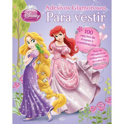 livro_vestir_princesas_adesivos_glamurosos