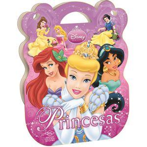livro_princesas_maleta_com_cd