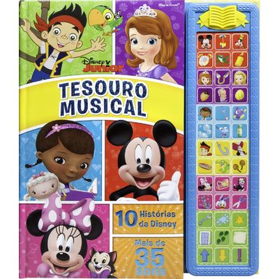 livro_tesouro_musical_disney_junior
