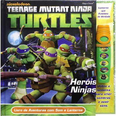 livro_tartarugas_ninja_herois