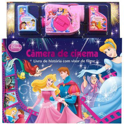 livro_princesas_camera