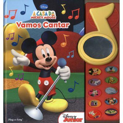 livro_mickey_vamos_cantar