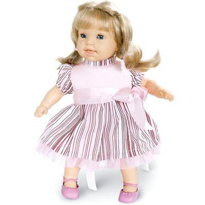 boneca_historias_encantadas_1
