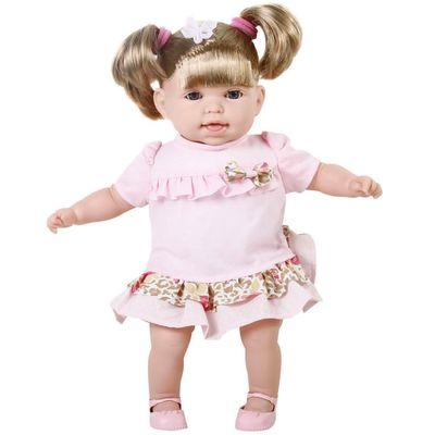 boneca_fiz_dodoi_1