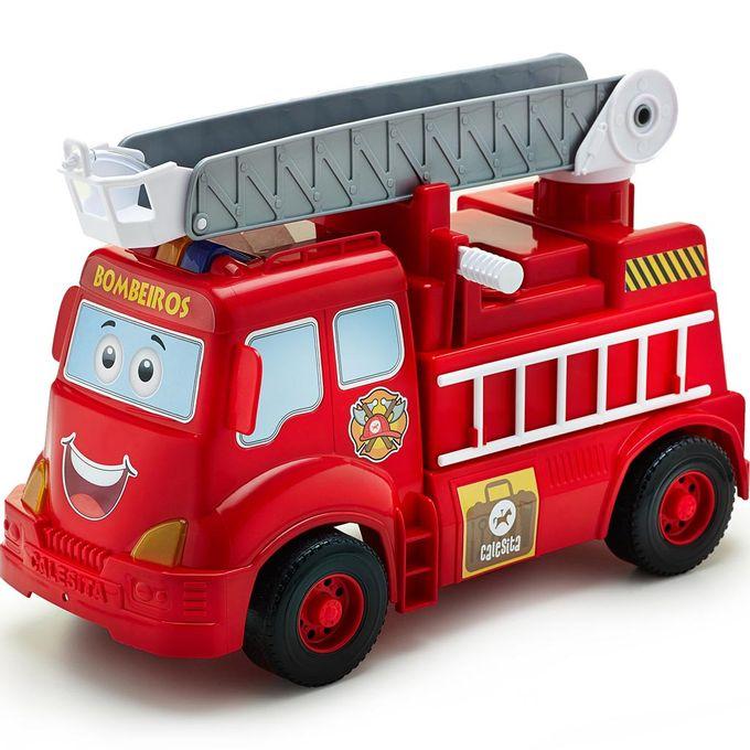 caminhao_bombeiros_em_acao