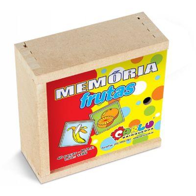jogo_memoria_madeira_frutas_carlu_1