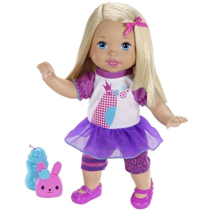 boneca_little_mommy_fala_1