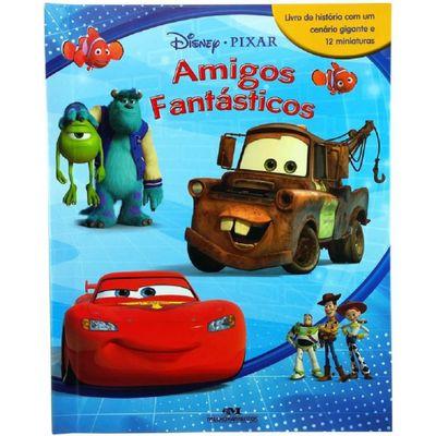 livro_miniaturas_disney_pixar_1