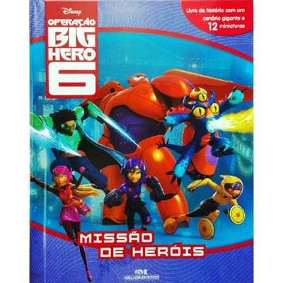 livro_miniaturas_big_hero_1