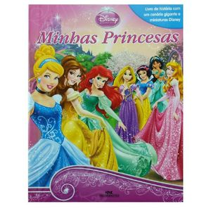 livro_miniaturas_princesas_1