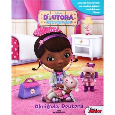 livro_miniaturas_doutora_brinquedos_1