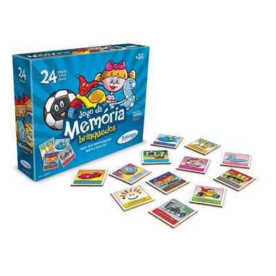jogo_memoria_brinquedos