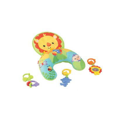 leaozinho_divertido_fisher_price_1