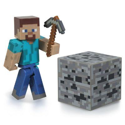boneco_minecraft_steve_1