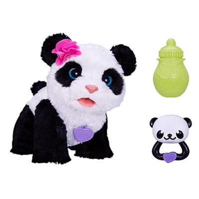 fur_real_friends_panda_1