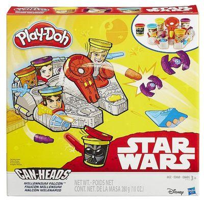 play_doh_star_wars_millennium_1