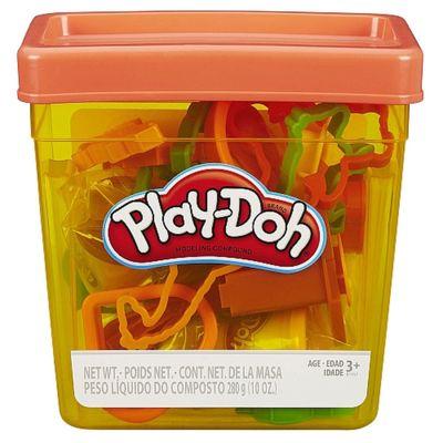 play_doh_balde_atividades_1