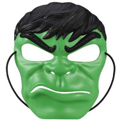 mascara_infantil_hulk_1