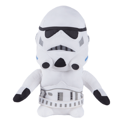 pelucia_star_wars_stormtrooper