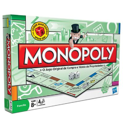 jogo_monopoly_1