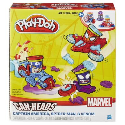 play_doh_pote_veiculos_marvel_1