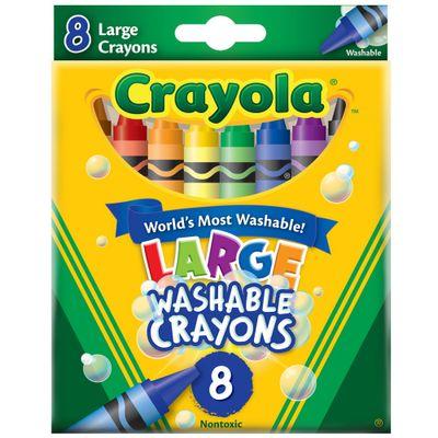 crayola_giz_grande_lavavel_com_8