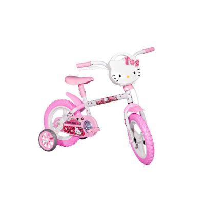 bicicleta_aro_12_hello_kitty_1