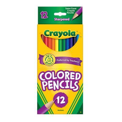 crayola_lapis_de_cor_longo_12_cores