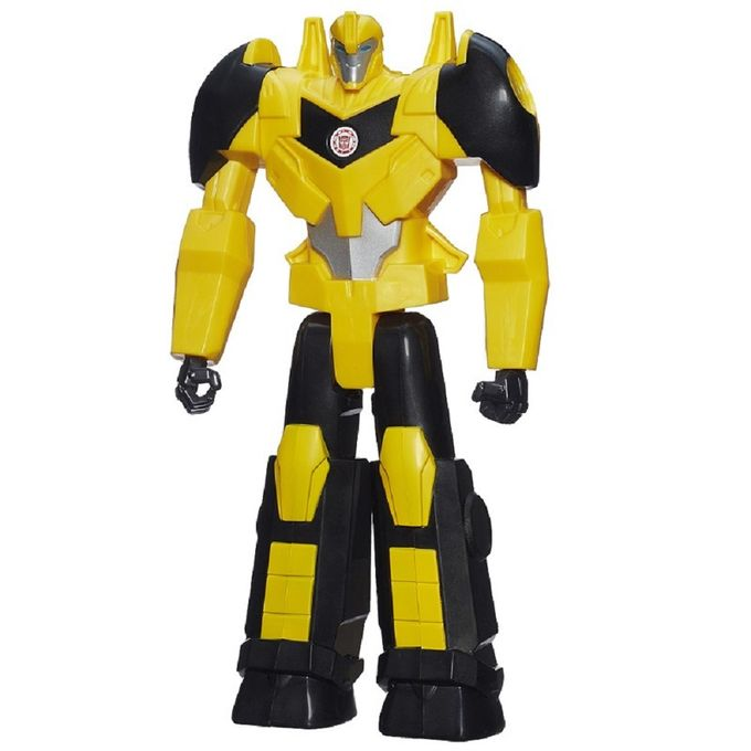 boneco_transformers_robots_disguise_bumblebee_1