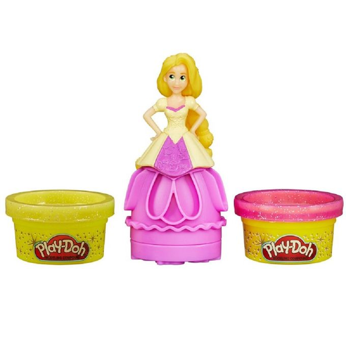 play_doh_princesas_rapunzel_1