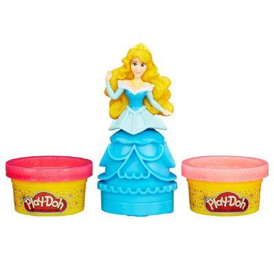 play_doh_princesas_aurora_glitter_1