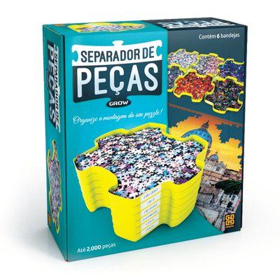 separador_quebra_cabeca_1