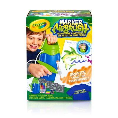 crayola_marker_airbrush_1