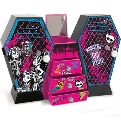 cofre_duplo_monster_high_1