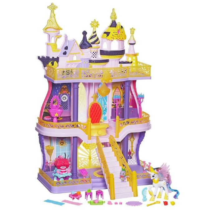 my_little_pony_castelo_1