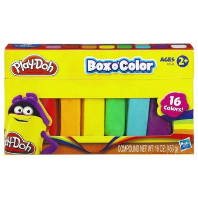 play_doh_refil_16_cores_3