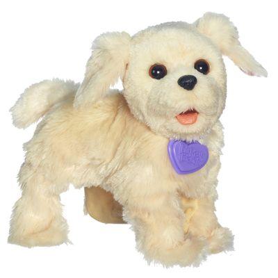 fur_real_friends_cachorro_que_anda_bege_1