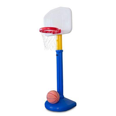 tabela_basquete