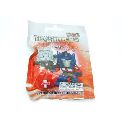 transformers_saquinho_surpresa_1