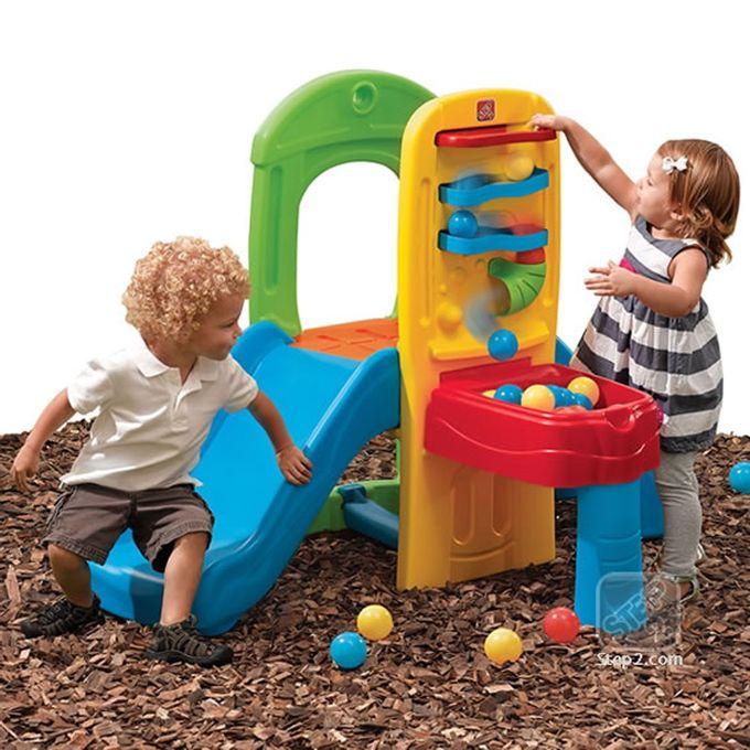 playground_ball_divertido_1