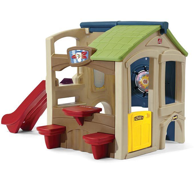 casinha_infantil_divertida_1